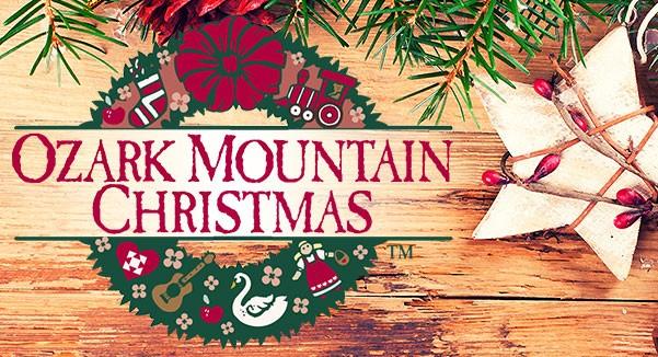 Banner-Ozark-Mountain-Christmas-848x326 (2)